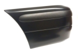 N/S Rear Bumper End Cap TX1 & TX2