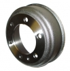 Rear Brake Drum TX1,TX2 & TX4