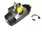 N/S Rear Wheel Cylinder TX1 & TX2