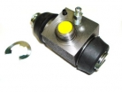 O/S Rear Wheel Cylinder TX1 & TX2