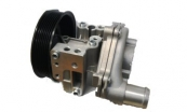 TX2 Water Pump