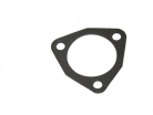 TX1 Thermostat Gasket