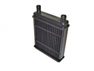 Front Heater Matrix TX1 & TX2