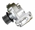 TX4 Water Pump