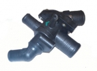 TX2 Thermostat Housing