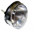 Headlamp TX1,TX2 & TX4