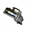 New TX2 Visteon Starter Motor