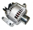 TX2 Alternator (new)
