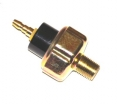 Oil Pressure Switch TX1