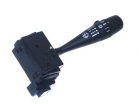 Wiper Switch TX Range