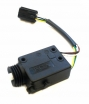 5 Wire Door Lock Actuator TX Range