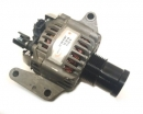 New tx2 remy alternator