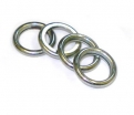 Lower Injector Washers 2.7 Nissan (set of 4)