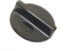 Oil filler cap (2.7 nissan)
