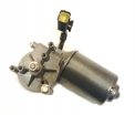 New Wiper Motor TX Range