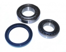 Front Wheel Bearing Kit TX Range