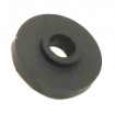 Rubber Axle Flat  (front axle beam)