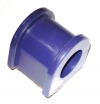 Anti Roll Bar Bush (poly) TX4
