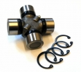 Propsaft Universal Joint TX1 & TX2